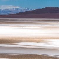 Atacama_tout_en_nuances_Alain_Kurinckx