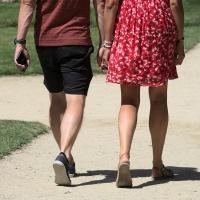 Promenade sentimentale