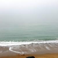 DSC_0060 Biarritz1