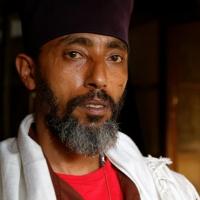 Bahir Dar Ethiopie