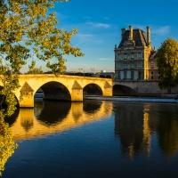 1 WR_Pont_de_Paris