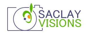Saclay-Visions